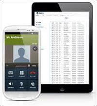 logiciel pour suivre un téléphone portable
