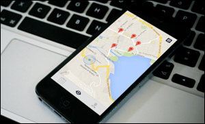 logiciel d'espionnage pour un portable