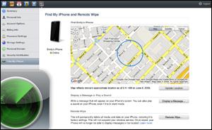 logiciel pour espionner un téléphone