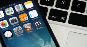 logiciel pour pirater un portable pour surveiller son enfant