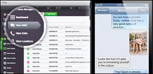 logiciel espion localisation telephone portable