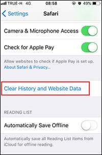 application de localisation de smartphone