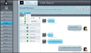 logiciel espion téléphone espion