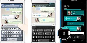 logiciel espion pour iPhone sans jailbreak