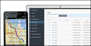 logiciel pour espionner un téléphone portable gratuitement