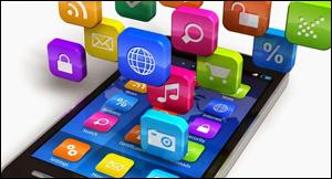 logiciel pour localiser un téléphone portable