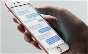 logiciel pour espionner un mobile à distance