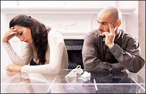 Que faire si votre ex partenaire est sur un site pour adulte ?